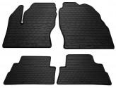 Резиновые коврики Ford Kuga Escape 2012-2020