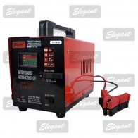 Elegant Пуско-зарядное устройство 15А/старт 100А 6-12V