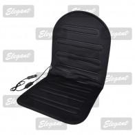 Накидка на сиденье с подогревом EL 100 569 Elegant