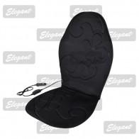 Накидка на сиденье с подогревом EL 100 571 Elegant