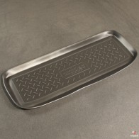 Коврик в багажник Suzuki Jimny