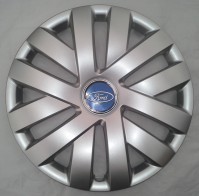 Колпаки Ford 216 R14 SKS (с эмблемой)