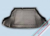 Rezaw-Plast Коврик в багажник Kia Magentis 2006-2010