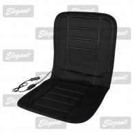 Накидка на сиденье с подогревом EL 100 573 Elegant