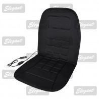 Накидка на сиденье с подогревом EL 100 575 Elegant