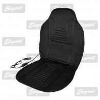Накидка на сиденье с подогревом EL 100 576 Elegant