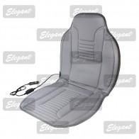 Накидка на сиденье с подогревом EL 100 577 Elegant