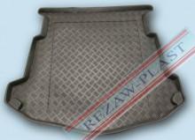 Rezaw-Plast Коврик в багажник Ford Mondeo HB Liftback 2007-2014 с докаткой