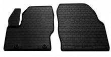 Резиновые коврики Ford C-Max 2011- (передние)
