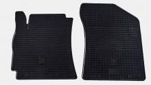 Резиновые коврики Geely MK, MK Cross GC 6 (передние)