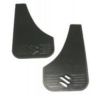 L.Locker Брызговики Suzuki универсальные большие