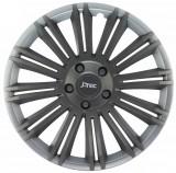 Колпаки Discovery-R R15 (Комплект 4 шт.) J-TEC (Jacky)