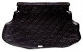 L.Locker Коврик в багажник Toyota Avensis universal 2002-2009