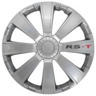 4Racing Колпаки RST R14 (Комплект 4 шт.)
