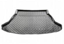 Rezaw-Plast Коврик в багажник Toyota Prius 2015-