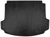 AvtoGumm Резиновый коврик в багажник ACURA MDX 2007-2013