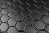 Резиновый коврик в багажник PEUGEOT 308 2013- (хетчбэк) AvtoGumm