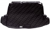 Коврик в багажник Volkswagen Jetta 2005-2010-2014- L.Locker