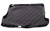 Коврик в багажник Volkswagen Passat B5 Variant