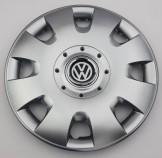 Колпаки VW 209 R14 (Комплект 4 шт.)
