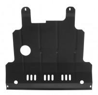 Оригинал Защита двигателя и коробки передач Sens V-1.3;