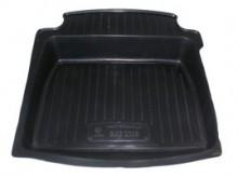 Коврик в багажник ВАЗ 2101-03-06