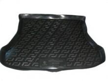 Коврик в багажник ВАЗ 1117 Kalina универсал (Cross)