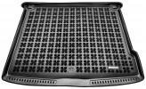 Rezaw-Plast Резиновый коврик в багажник Mercedes ML166 GLE(SUV)