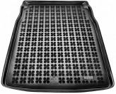 Rezaw-Plast Резиновый коврик в багажник BMW E60