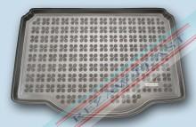 Rezaw-Plast Резиновый коврик в багажник Opel Mokka Chevrolet Tracker