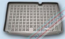 Rezaw-Plast –езиновый коврик в багажник Ford B-Max