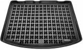 Rezaw-Plast Резиновый коврик в багажник Ford Kuga 2012-2020 (с докаткой)