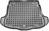 Rezaw-Plast Резиновый коврик в багажник Honda CRV 2006-2012