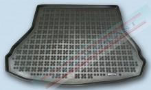 Rezaw-Plast Резиновый коврик в багажник Hyundai Elantra 2011-2016