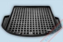 Rezaw-Plast Резиновый коврик в багажник Hyundai Santa fe 12-