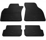 Резиновые коврики AUDI A6 (C6) 2004-2011