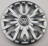 Колпаки VW 412 R16 (Комплект 4 шт.)
