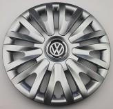 Колпаки VW 217 R14 (Комплект 4 шт.)