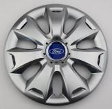 Колпаки Ford 335 R15 (Комплект 4 шт.)