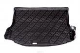 L.Locker Резиновый коврик в багажник Mazda CX-7