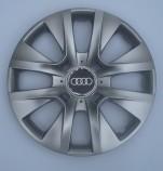 SKS (с эмблемой) Колпаки Audi 334 R15