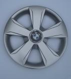 SKS (с эмблемой) Колпаки BMW 331 R15