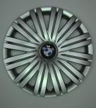SKS (с эмблемой) Колпаки BMW 339 R15