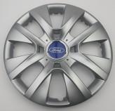 Колпаки Ford 334 R15 (Комплект 4 шт.)