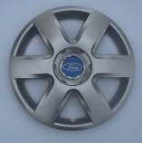 SKS (с эмблемой) Колпаки Ford 337 R15