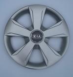 SKS (с эмблемой) Колпаки Kia 331 R15