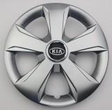 Колпаки Kia 331 R15 (Комплект 4 шт.)