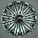 SKS (с эмблемой) Колпаки Toyota 339 R15