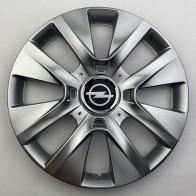 Колпаки Opel 225 R14 (Комплект 4 шт.)
