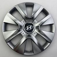 Колпаки Hyundai 225 R14 (Комплект 4 шт.)